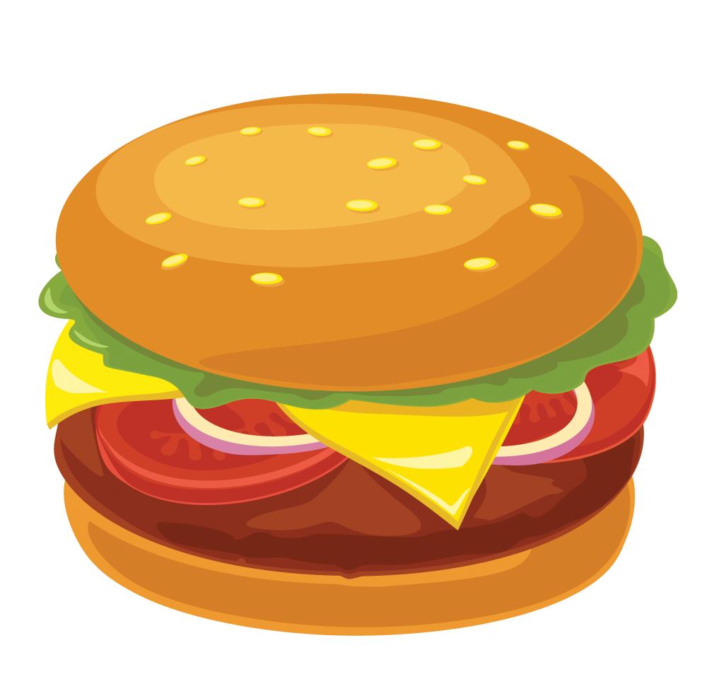 Skinner's Hamburger