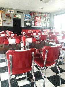 Skinner's Hwy 44 Restaurant